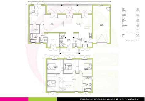 amarante 180 m. Black Bedroom Furniture Sets. Home Design Ideas
