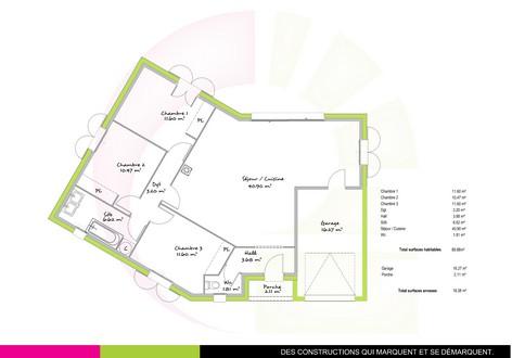 ossabel 90 m. Black Bedroom Furniture Sets. Home Design Ideas