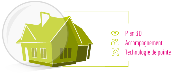 maison-individuelle