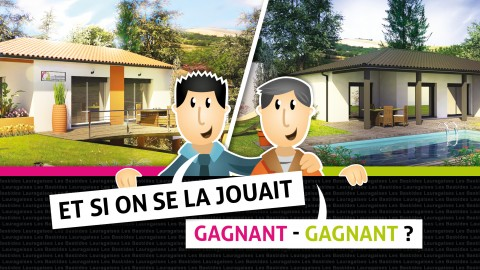 article-gagnant-gagnant