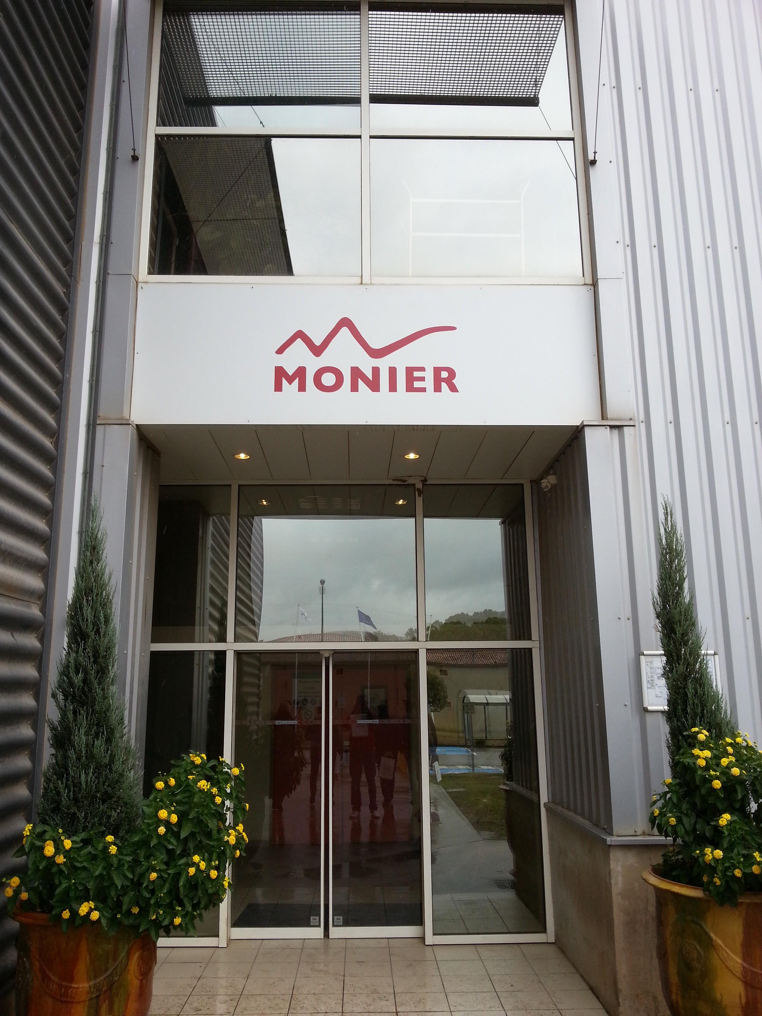 monier-photo-2