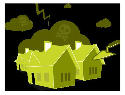 labellisation energie carbone notre d marche les bastides lauragaises. Black Bedroom Furniture Sets. Home Design Ideas