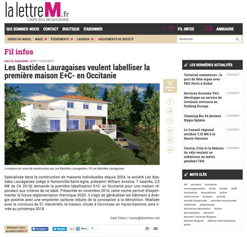 170711-LALETTREM.FR-MAISON E+C-