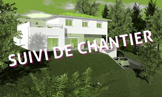 un projet ambitieux au c ur du lauragais les bastides lauragaises. Black Bedroom Furniture Sets. Home Design Ideas