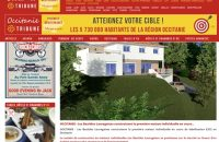 Occitanie Tribune projet label E3C2 LBL