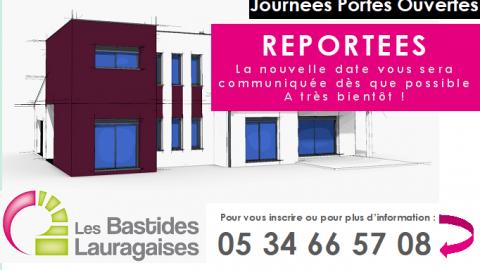 Report JPO Mars 2019