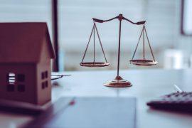 droits a la livraison maison