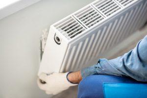 entretien radiateur de votre habitation
